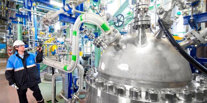 Avances de la biotecnología e investigación clínica en Chile