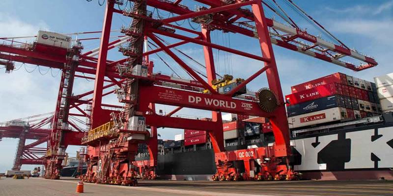Chile busca a Turquía como nuevo aliado comercial