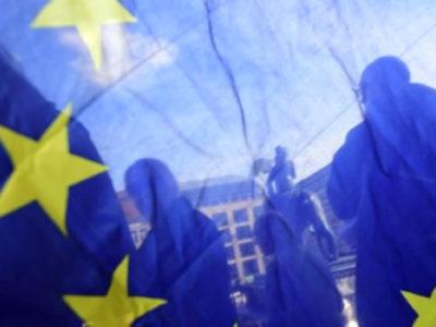 Chile potencia sus relaciones con la Unión Europea