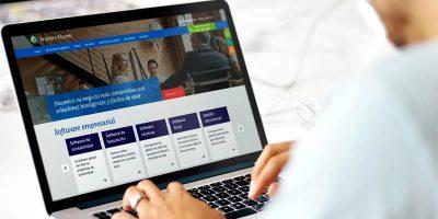 Gobierno busca potenciar uso de software libre en las Pyme