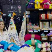 """México organiza el """"Primer encuentro de oportunidades de negocio Pyme"""""""