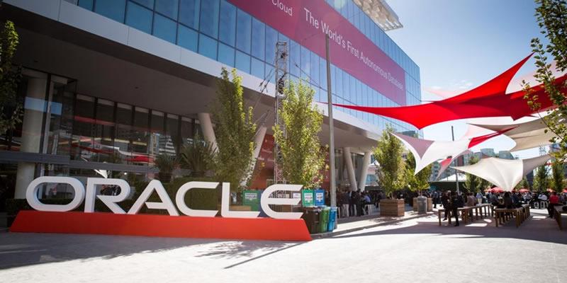 Oracle instala en Chile plataforma de contacto internacional