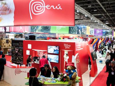 Promo 2020: Perú conecta a sus Pyme con grandes mercados
