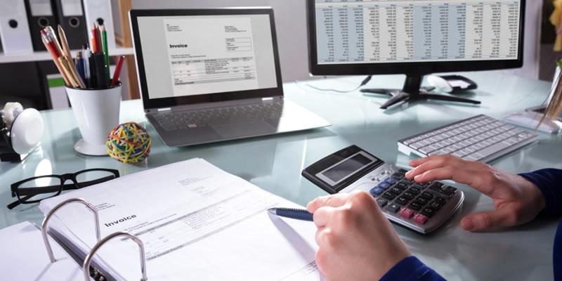 Los cambios en el lenguaje contable
