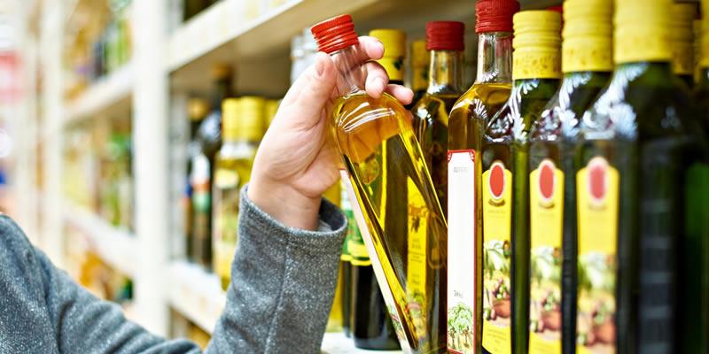 Aceite de oliva chileno recibe nuevo reconocimiento