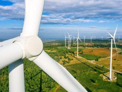 Nuevos desafíos ambientales para el país