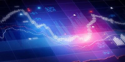 Piden mayores incentivos para capital de riesgo