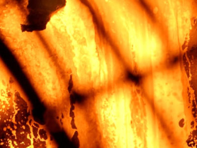Nanotecnología: El cobre como protagonista
